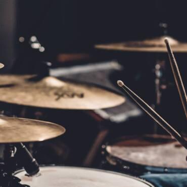 Concert de quartier (25.06.19)