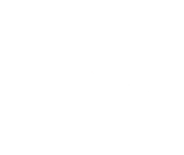 emay-logo-officiel-1