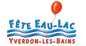 Fête Eau Lac (23.06.19)