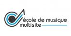 EMM_Logo_coul